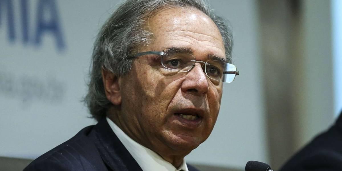 Kirchner será bem-vinda no Mercosul se topar abrir o bloco, diz Guedes