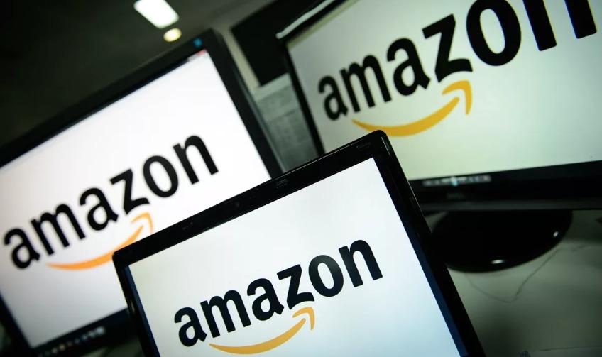 Amazon cuenta con artículos exclusivos de miembros Prime en México