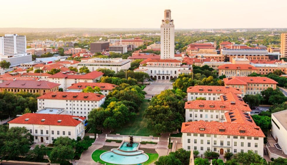 UNAM Universidades