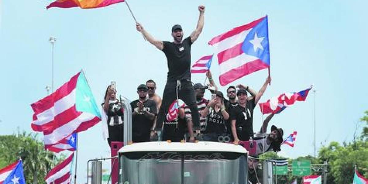 El trasfondo de la gran crisis que agobia a Puerto Rico
