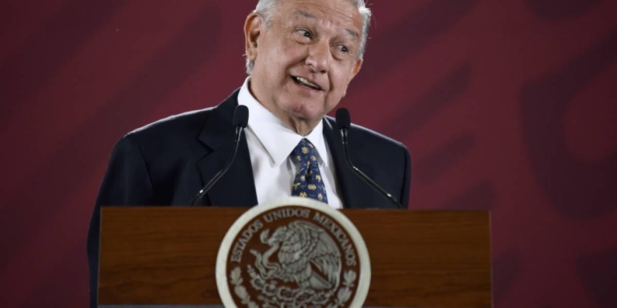 Diputados de México aprueban ley que prohíbe a funcionarios ganar más que el Presidente