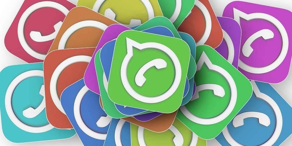 Pronto podrás escuchar los audios de WhatsApp sin abrir la aplicación para no aparecer conectado