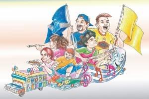 guayaquil-desfile-civico