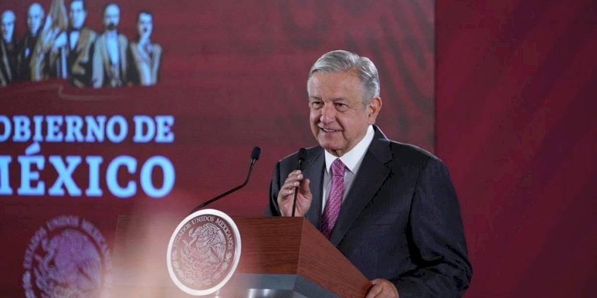 #PolíticaConfidencial ¿Quién definirá situación política de Baja California?