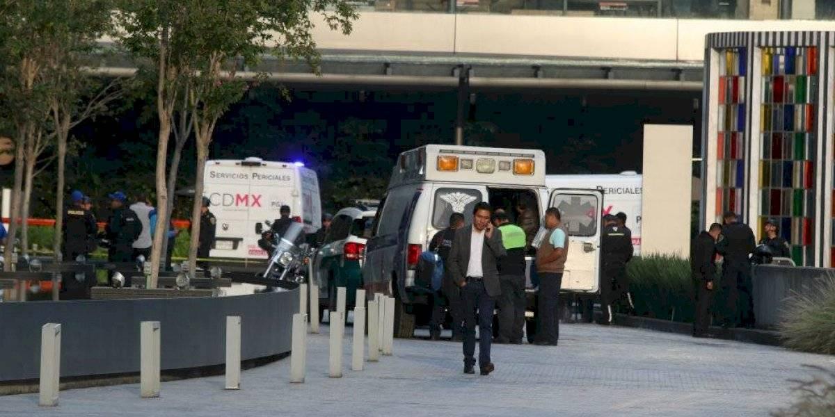 ¿Quién era Jony Ben, el hombre israelí asesinado en plaza comercial?
