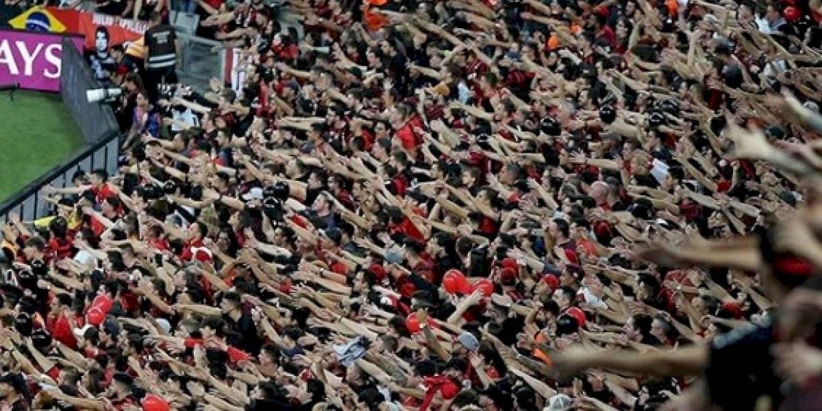 Copa Libertadores 2019: como assistir ao vivo online ao jogo Athletico x Boca Juniors