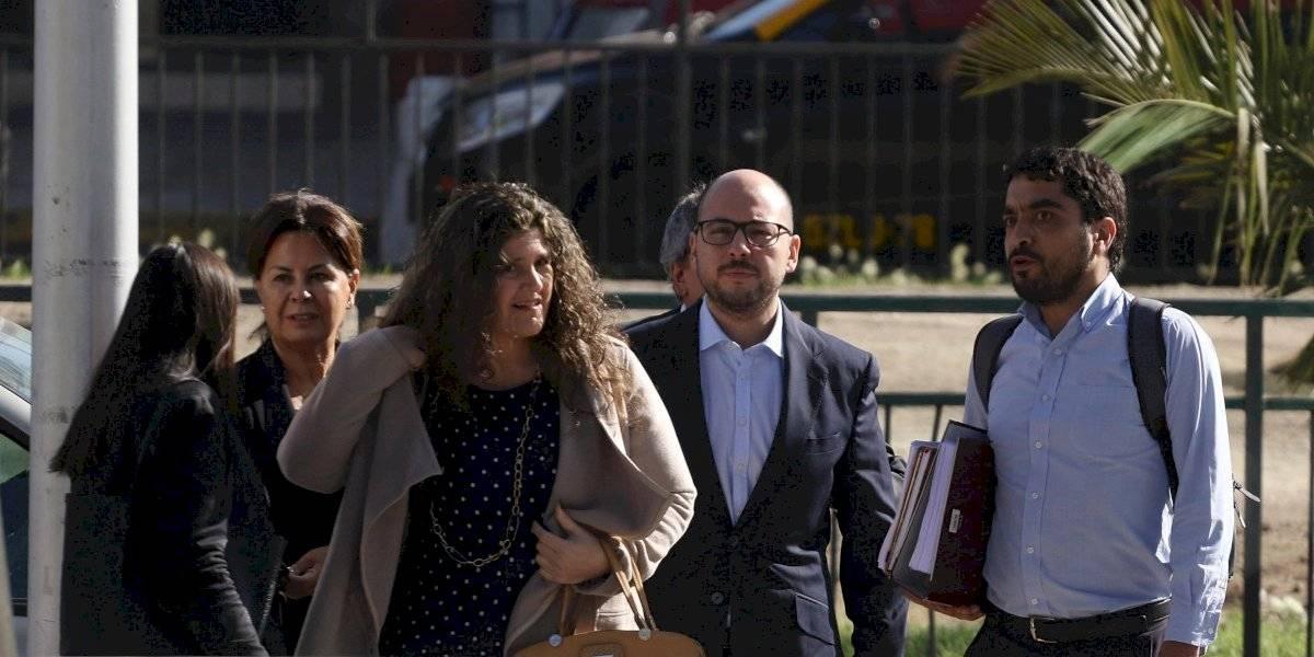 Nicolás López alza la voz tras el fin de los 90 días de investigación de su caso por supuestos abusos
