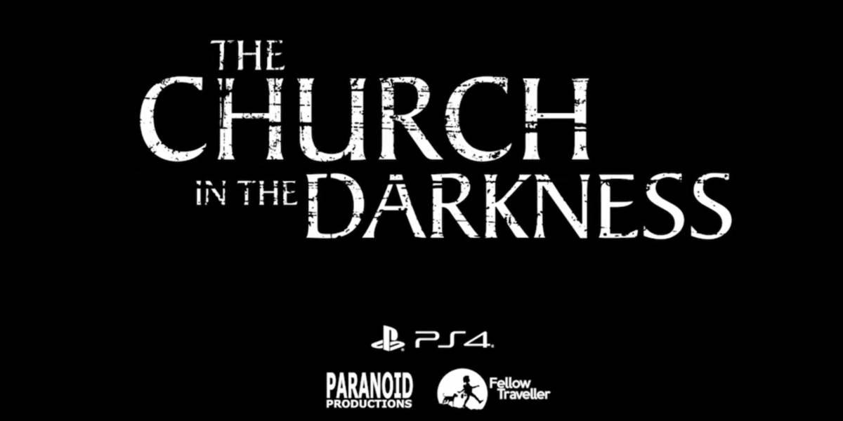 Game 'The Church in the Darkness' chega ao PS4 em 2 de agosto
