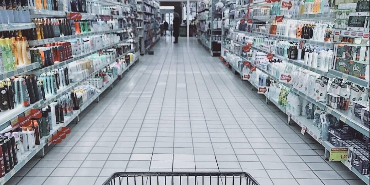 Cuerpo de joven desaparecido hace diez años es hallado en supermercado en Estados Unidos