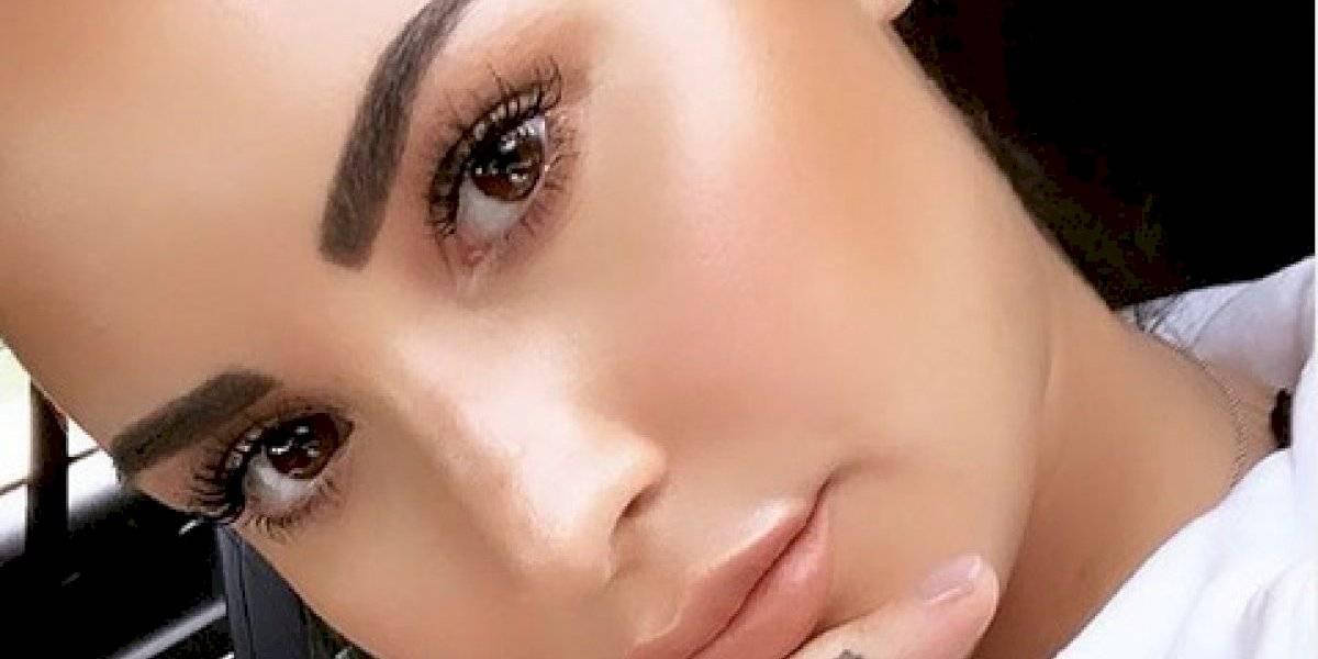Demi Lovato, a un año de su grave recaída
