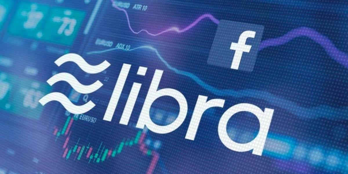 Moneda de Facebook se llamará Libra y Zuckerberg promete que será segura