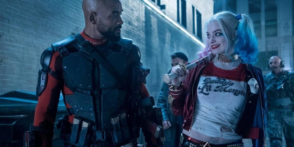 Netflix agosto 2019: Todas las novedades del octavo mes del año