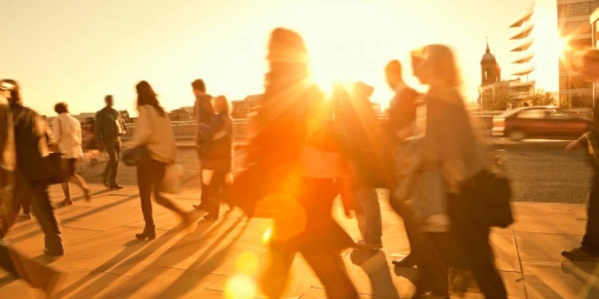 El segundo más caliente registrado en el planeta: el lamentable récord que dejó noviembre
