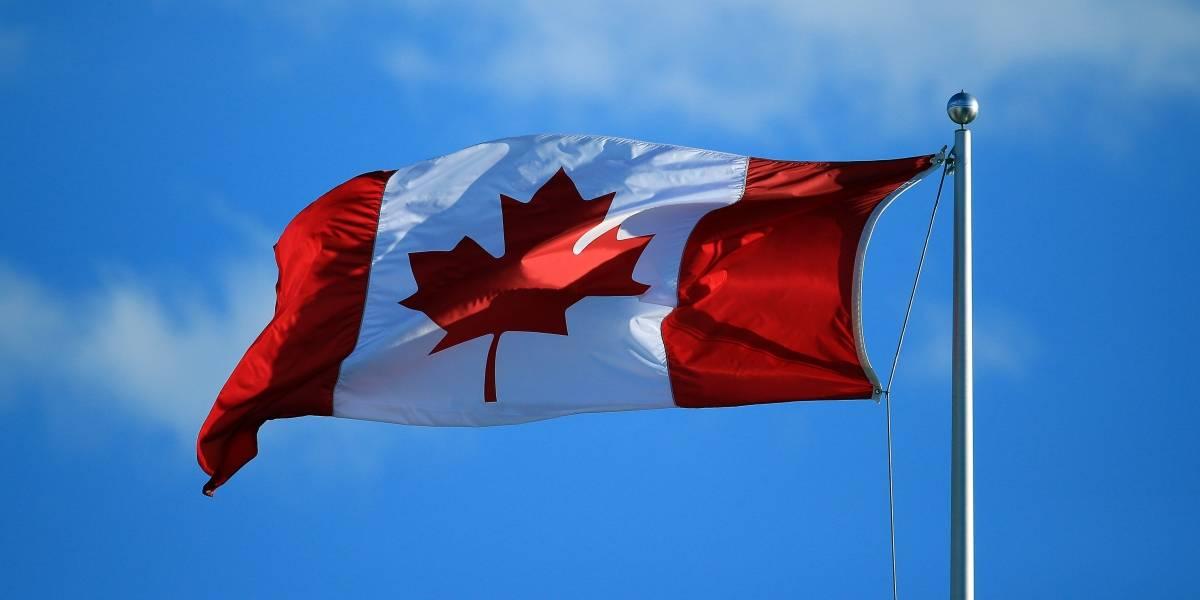 ¡Aproveche! En medio de la pandemia hay ofertas de empleo en Canadá para extranjeros
