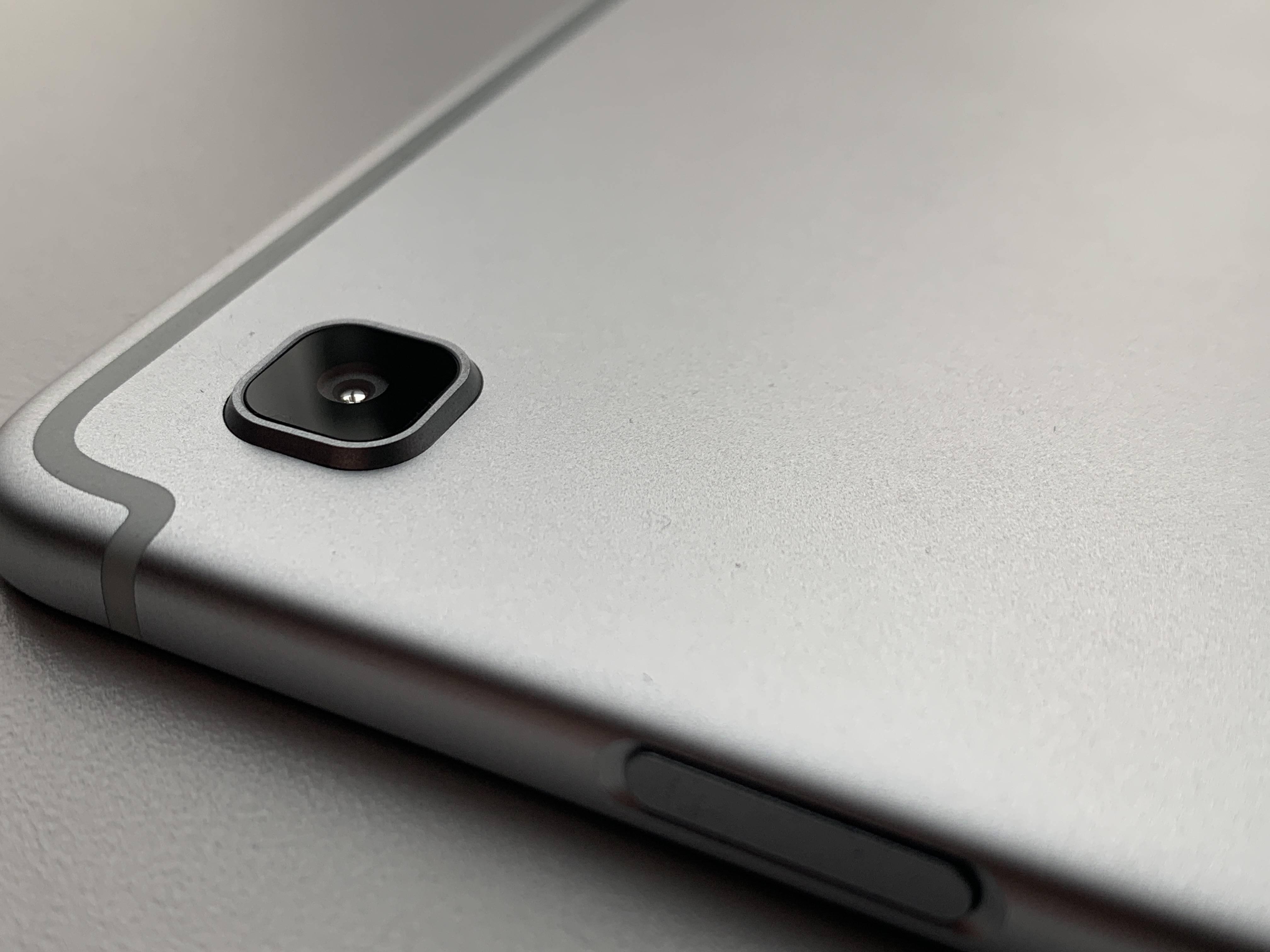 Aún queda esperanza en las tablets con Android: Review del Samsung Galaxy Tab S5e [FW Labs]