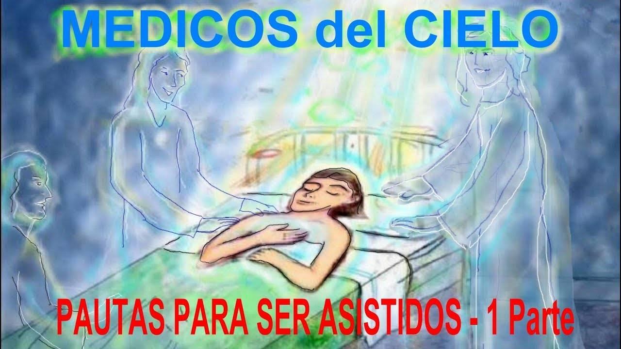 Insólito: Diputada Chilena defiende a centro que sana con médicos muertos y señala que los científicos son los ignorantes