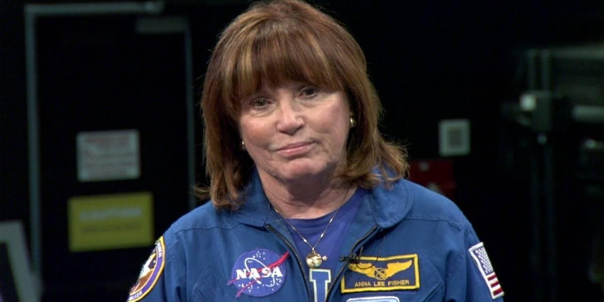Astronauta da NASA faz palestra no Museu Catavento neste domingo