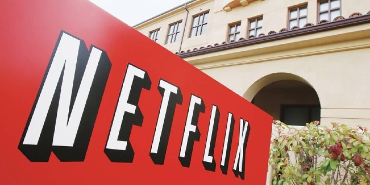 Conoce las series originales que Netflix ha decidido cancelar