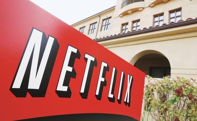 Netflix México