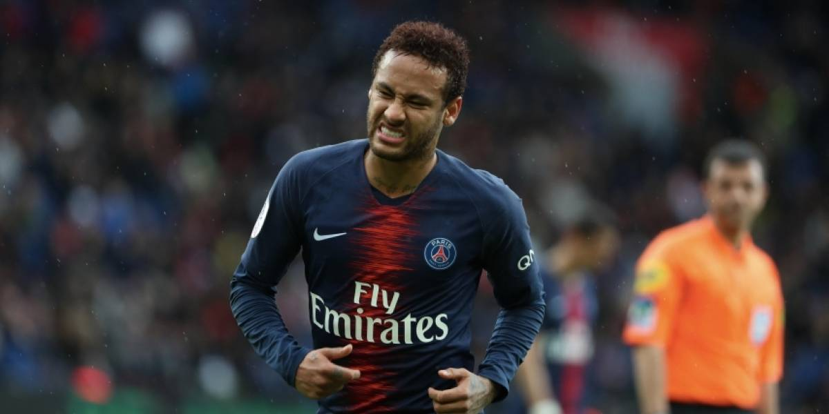 Vinicius y Varane por Neymar: Real Madrid negocia con el PSG