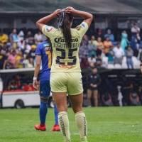 Jana Gutiérrez