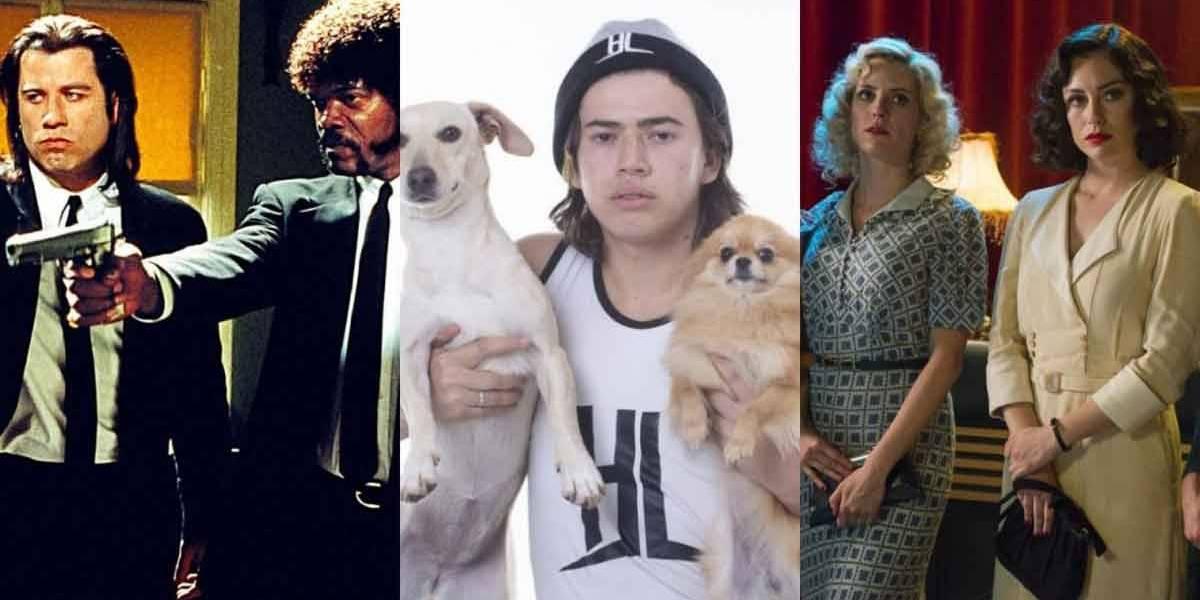 Netflix: Veja lista com todas as estreias anunciadas para agosto