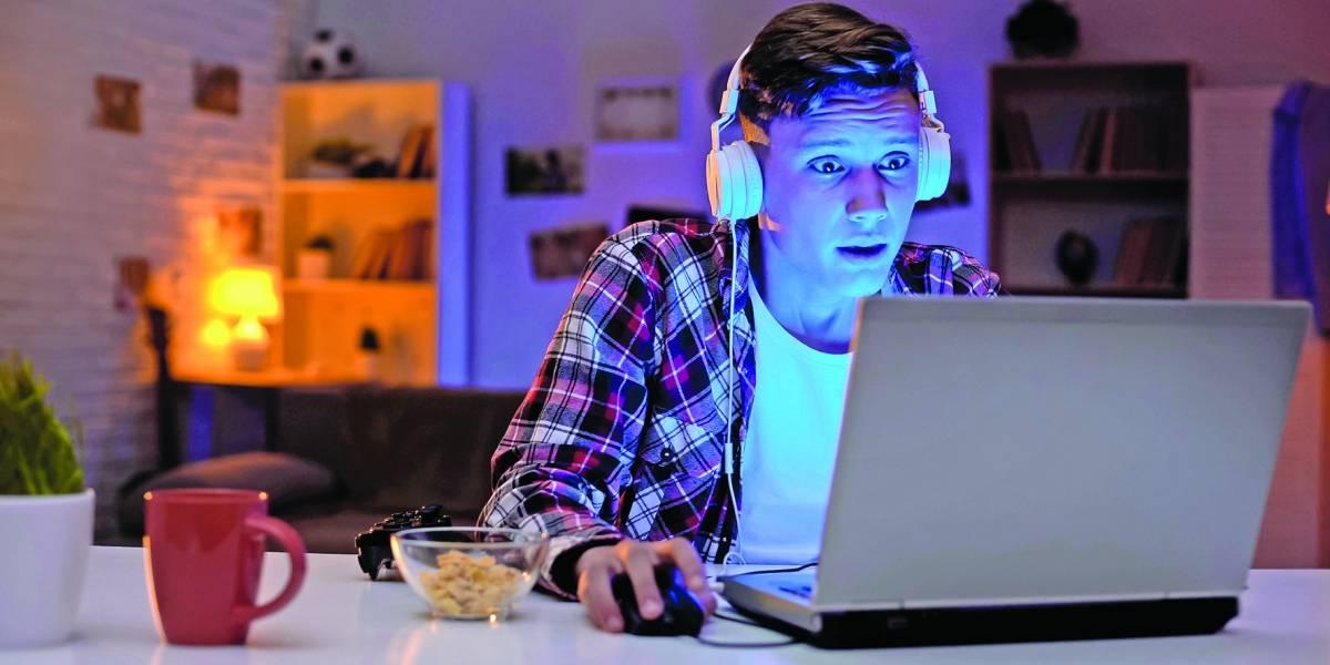Detox digital, lo nuevo para combatir el tecnoestrés