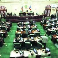 Denuncian poca accesibilidad a nuevas medidas radicadas en la Cámara