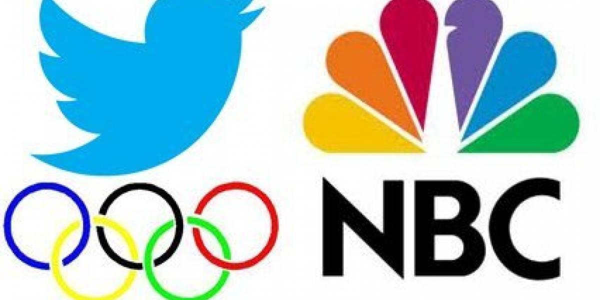 Twitter oficialmente transmitirá los Juegos Olímpicos de Tokio 2020