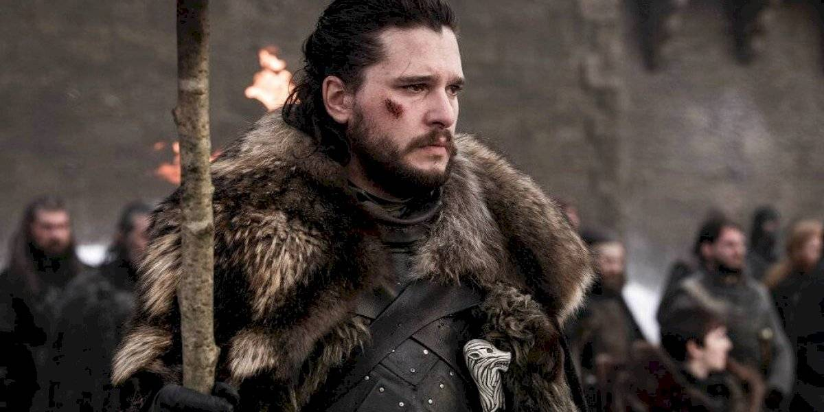 Game of Thrones: director de HBO rechaza la petición de los fans