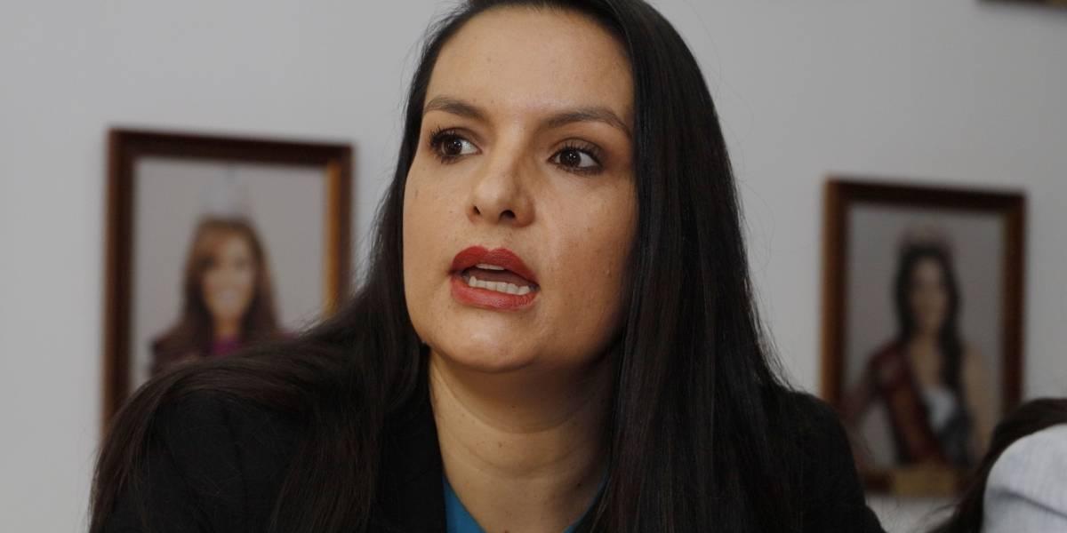 Fundación Reina de Quito: La soberana de la capital participará en actividades barriales