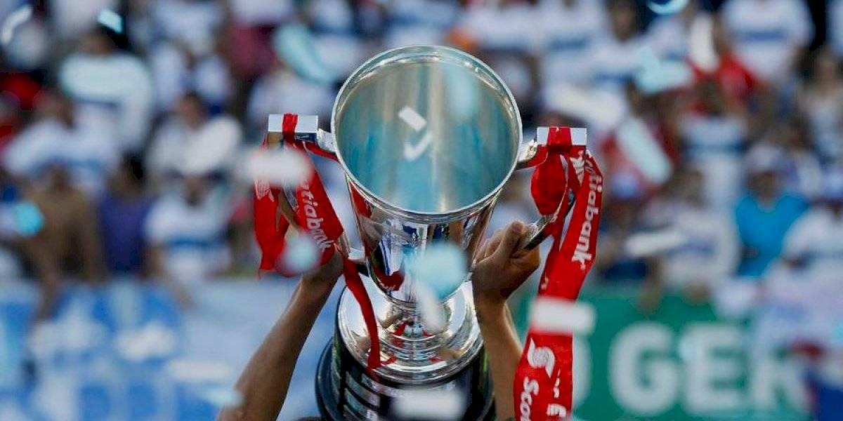 Regresa el fútbol de Primera: Altas, bajas, minutos Sub 20 y oncenas ideales de los 16 equipos en competencia