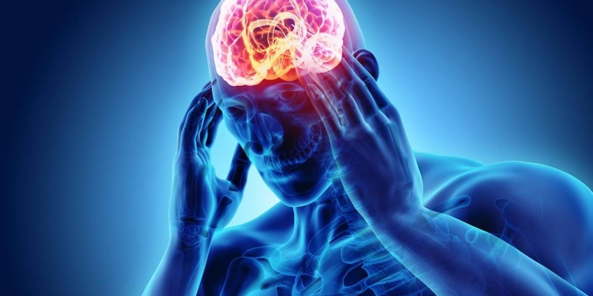 Salud mental: un asunto que hay que tratar con lupa, en nuestro país