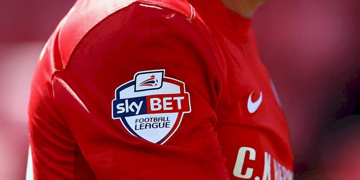 Futbolista británico estaba dispuesto a declarar su homosexualidad, sin embargo, se arrepintió