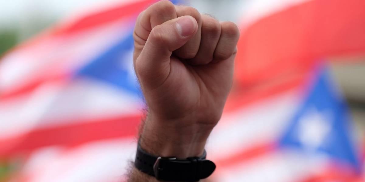 Rosselló postula a Pedro Pierluisi para sucederlo como gobernador de Puerto Rico