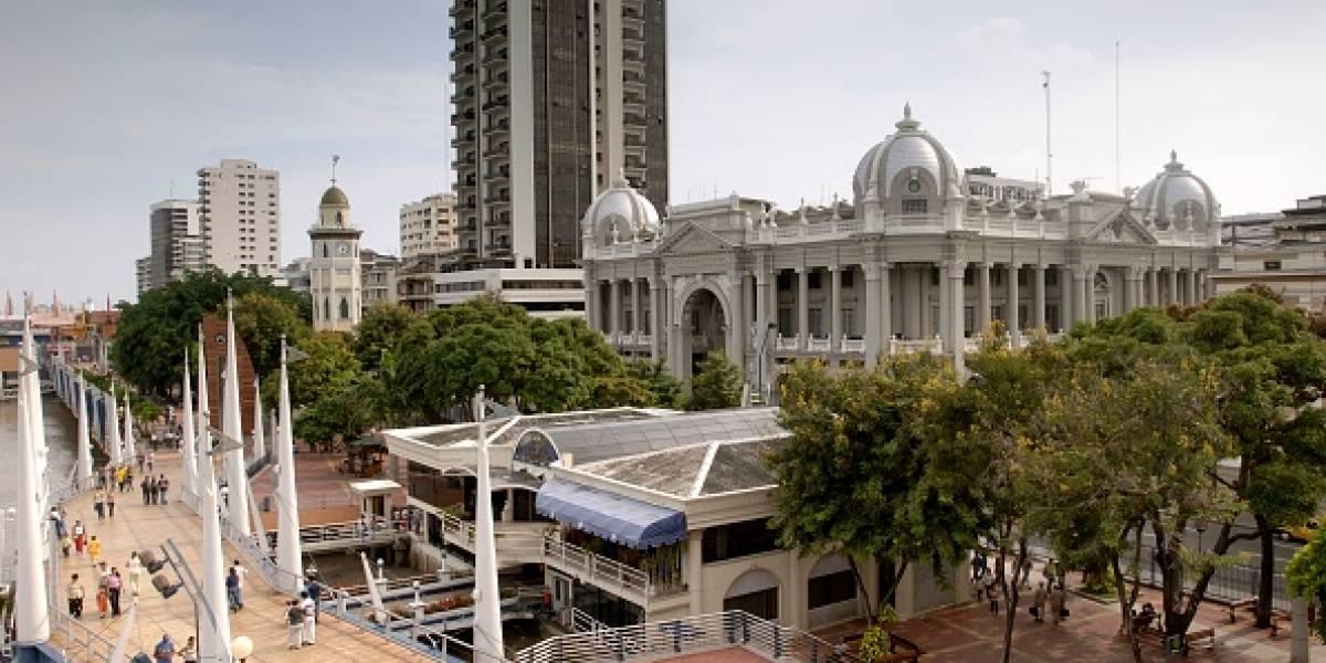 Fundación de Guayaquil: Los 6 mejores lugares para visitar en la ciudad