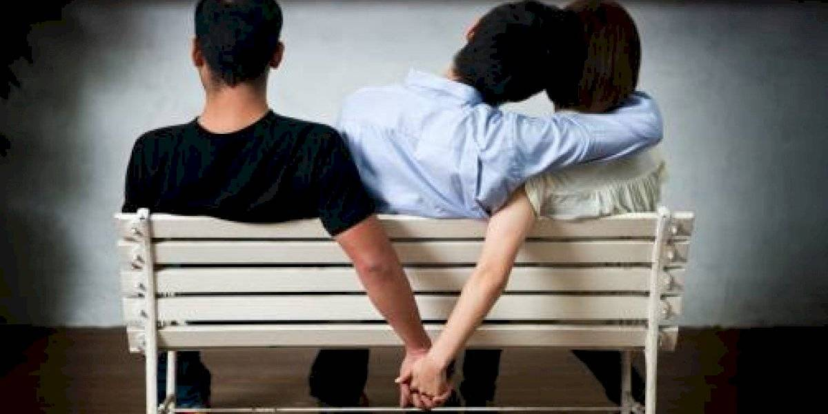Rechaza SCJN indemnización a afectado por infidelidad de su esposa