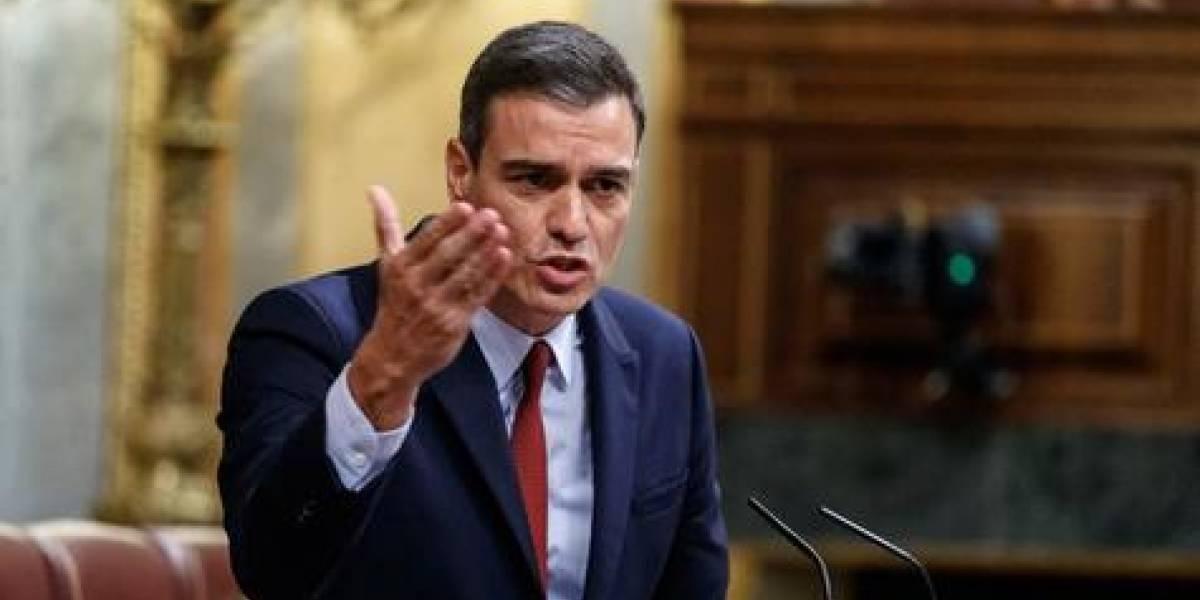 ¿Qué pasará en España si Pedro Sánchez no logra apoyo y fracasa nuevamente en formar gobierno?