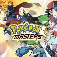 Pokémon Masters ya está disponible para iPhone y Android. Noticias en tiempo real