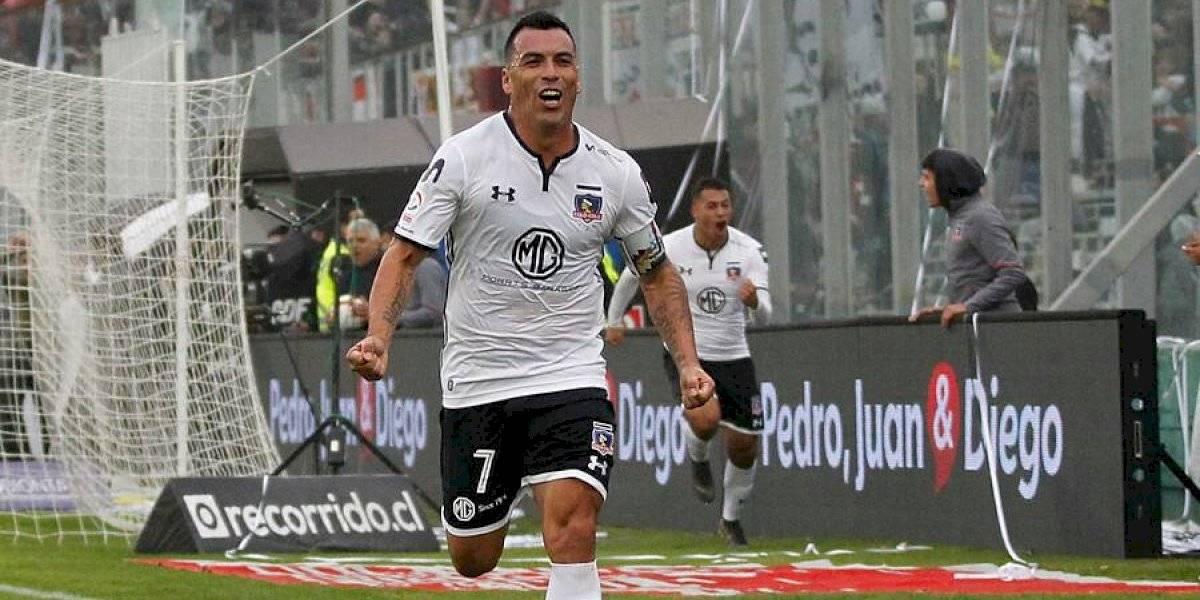 ¿Paredes bate el récord, la U baja a la B y quién será campeón? Los misterios del segundo semestre del fútbol chileno