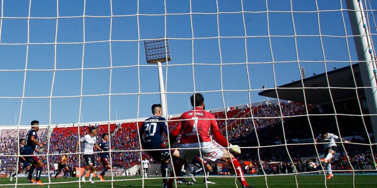 Volvemos a lo nuestro: Las fechas clave del segundo semestre en el fútbol chileno