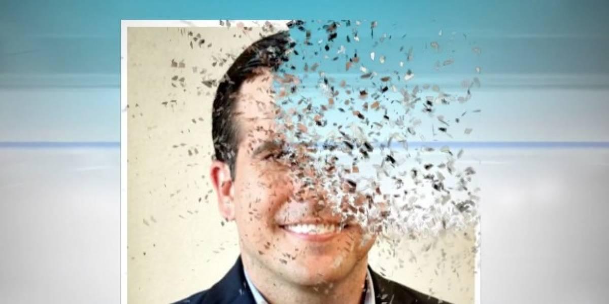 Lo que se pierde Ricardo Rosselló tras renunciar a ser gobernador