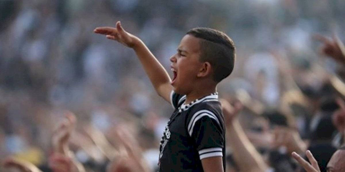 Copa Sul-Americana 2019: como assistir ao vivo online ao jogo Corinthians x Montevidéu Wanderers