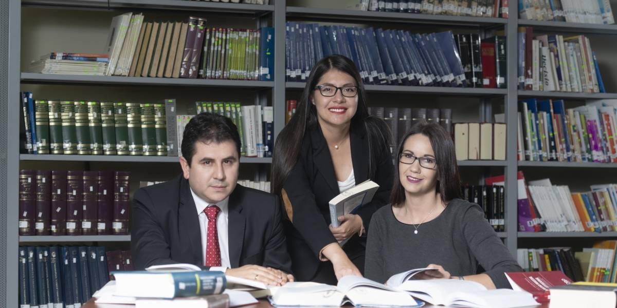 UTPL publica su oferta de postgrados 2019 a distancia y presencial