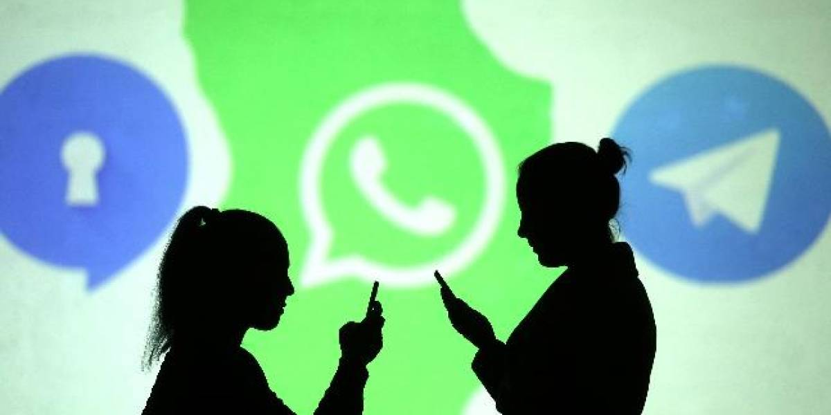 WhatsApp vai liberar recurso para impedir que usuário seja inserido em um grupo sem ter autorizado previamente