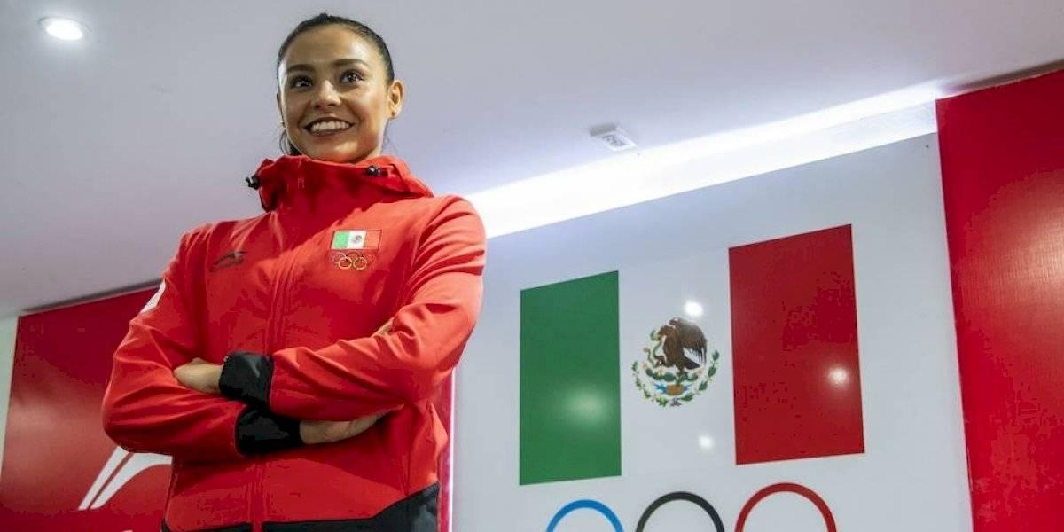 Delegación mexicana desfilará en Lima 2019 ¡sin uniformes de gala!