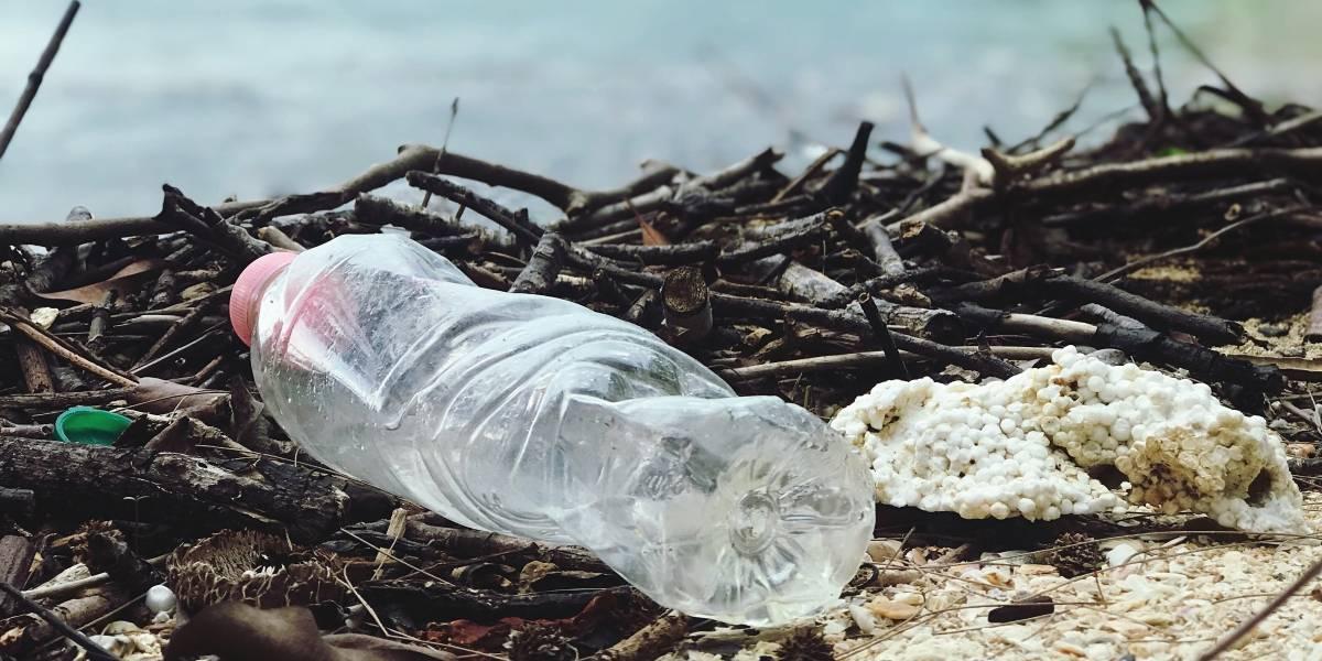 Confira dicas para reduzir o uso do plástico no seu dia a dia