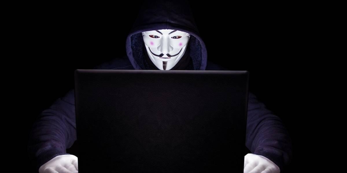 Hackers rusos atacan computadoras de policía de Washington D.C.