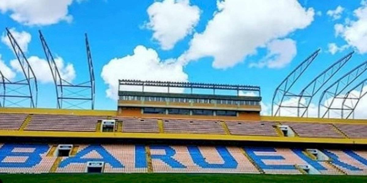 Série B 2019: como assistir ao vivo online ao jogo Oeste x Londrina