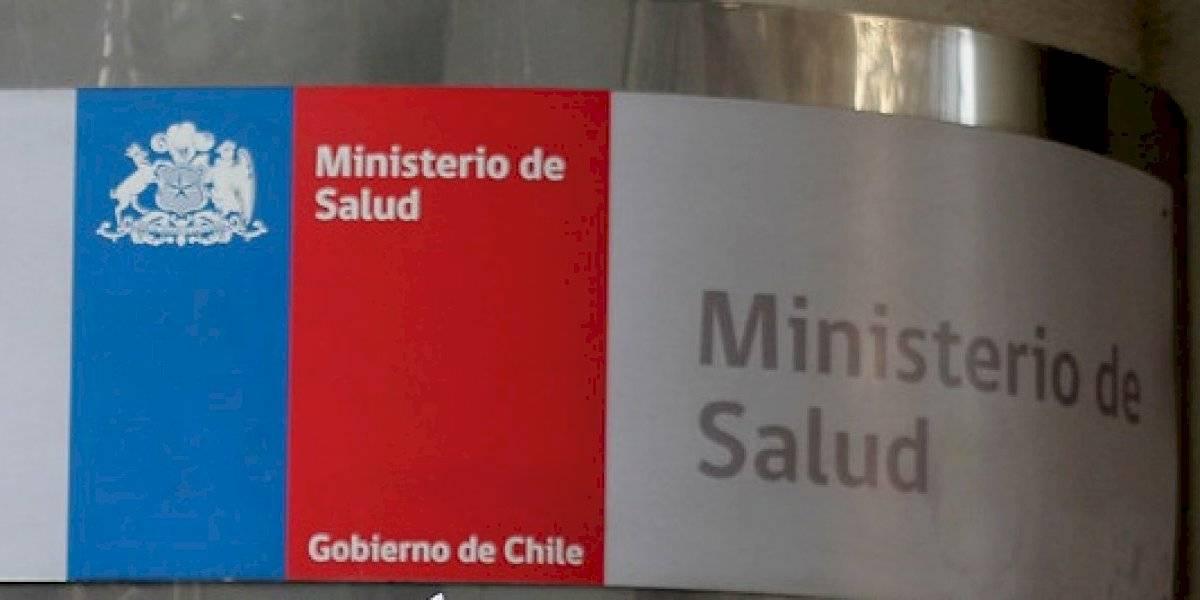"Minsal aclaró que debido a ""politraumatismos graves"" joven de Temuco no calificaba para ser donante"